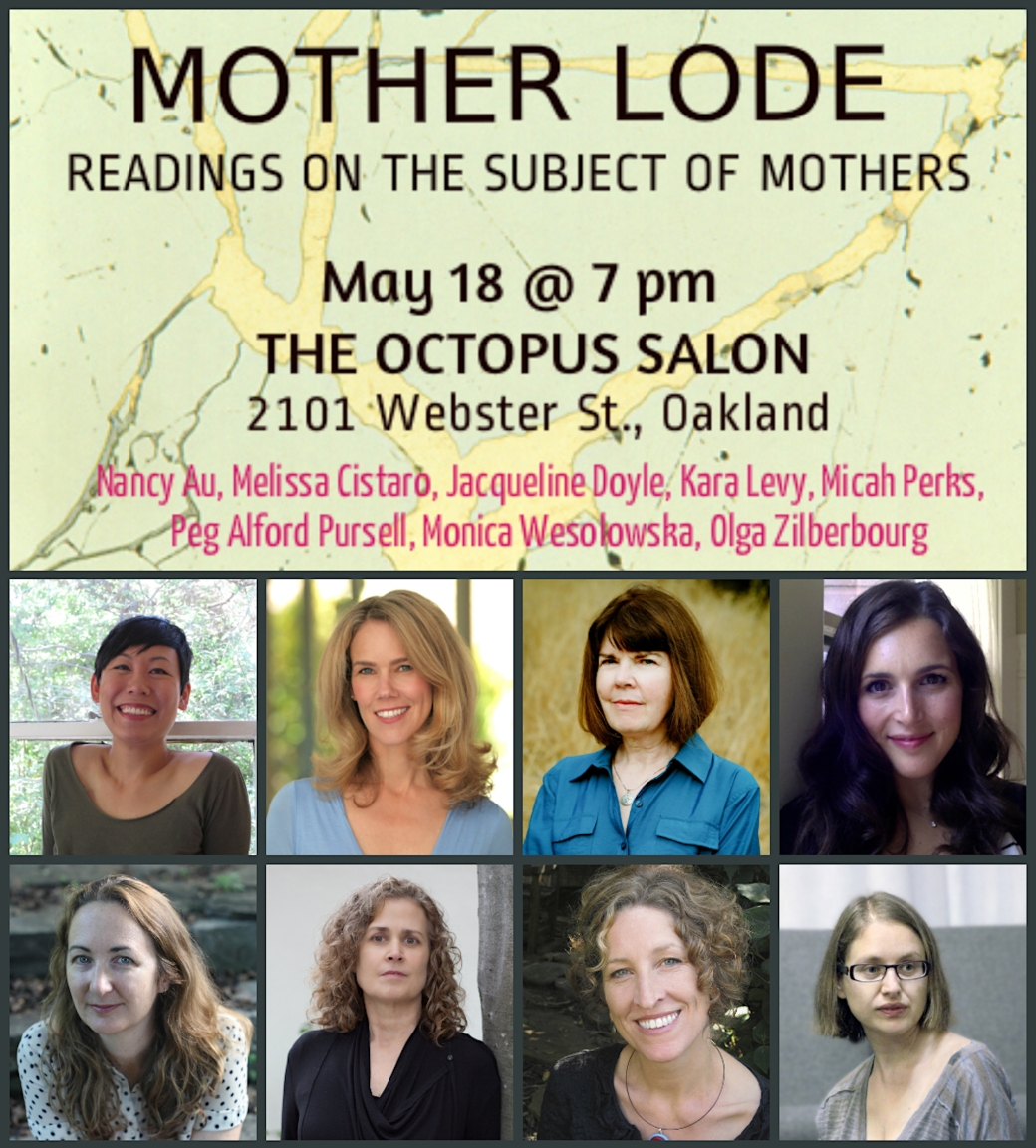 Mother Lode Event May 18.jpg