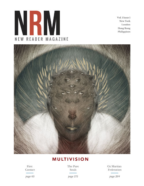 nrm-first-issue